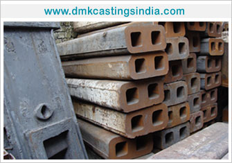 Cast Iron Ingot Moulds,manufacturer in india,Cast Iron